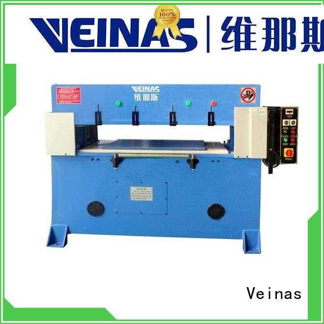 high efficiency hydraulic cutter price for sale for packing plant