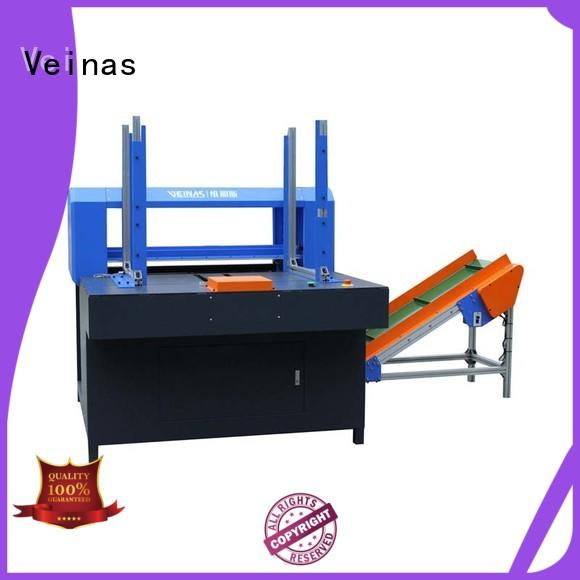 Veinas powerful custom machine manufacturer wholesale for workshop