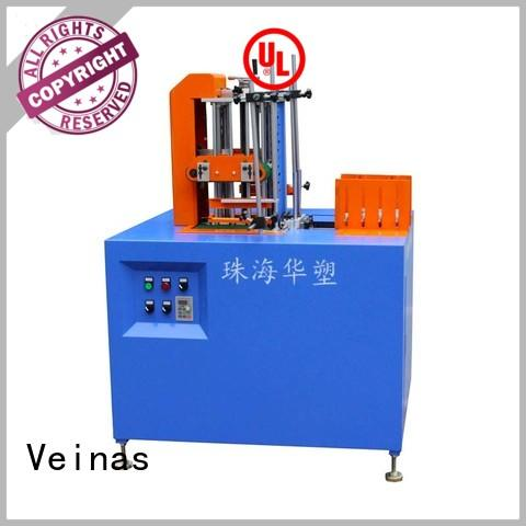 laminator automatic thermal lamination machine Veinas manufacture