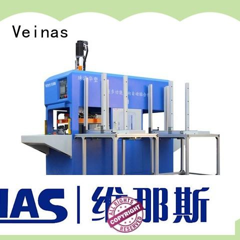 precision laminating machine brands boxmaking factory price for laminating