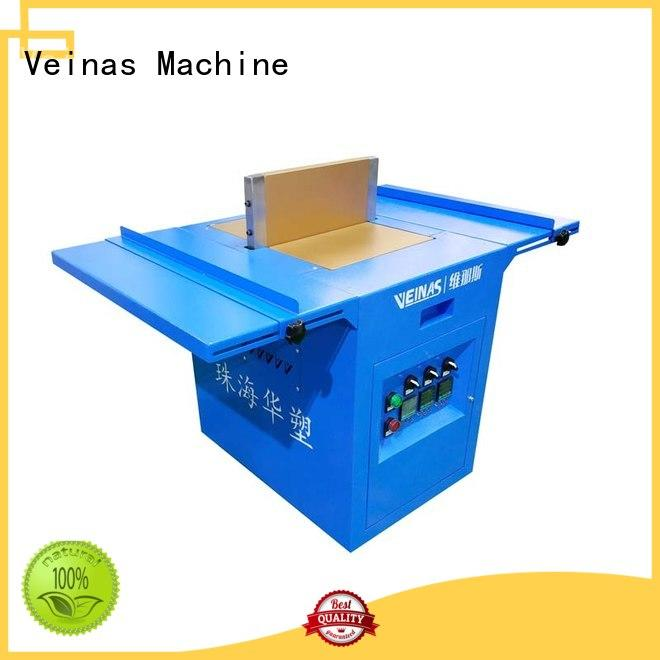 ironing custom machine manufacturer wholesale for shaping factory