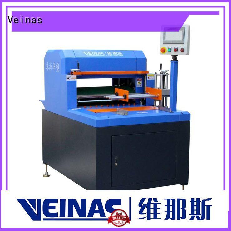safe automatic lamination machine station for sale for foam
