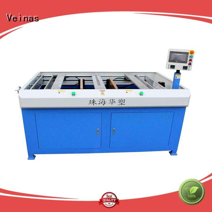 epe adjustable smokeless OEM epe equipment Veinas