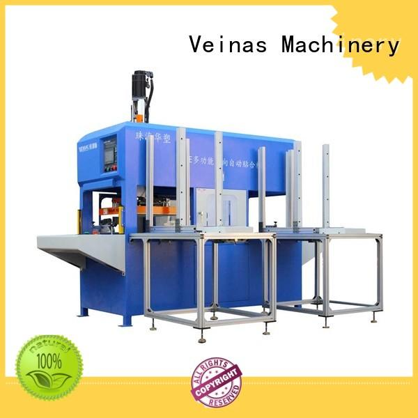 safe lamination machine price angle Easy maintenance for foam