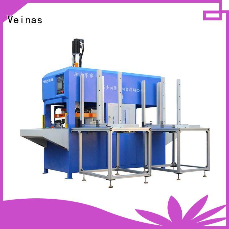 cardboard bonding machine for sale for foam Veinas