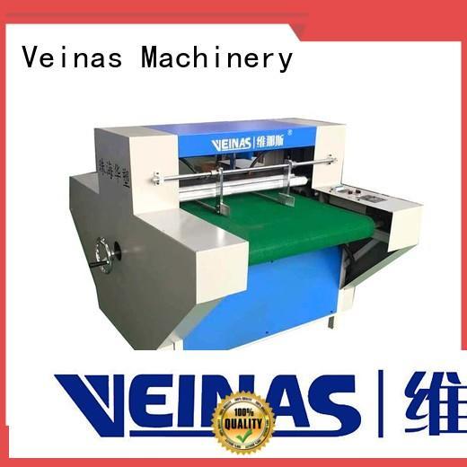 Veinas powerful custom machine manufacturer manufacturer for factory