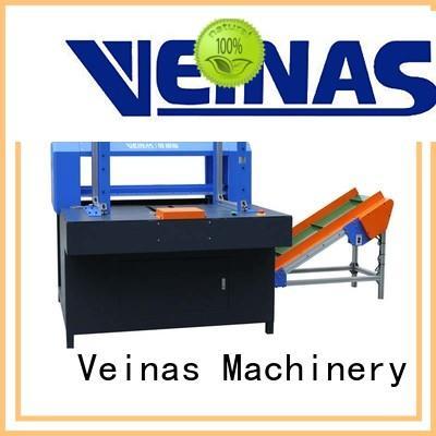 adjustable epe foam sheet machine manufacturers manufacturer for workshop