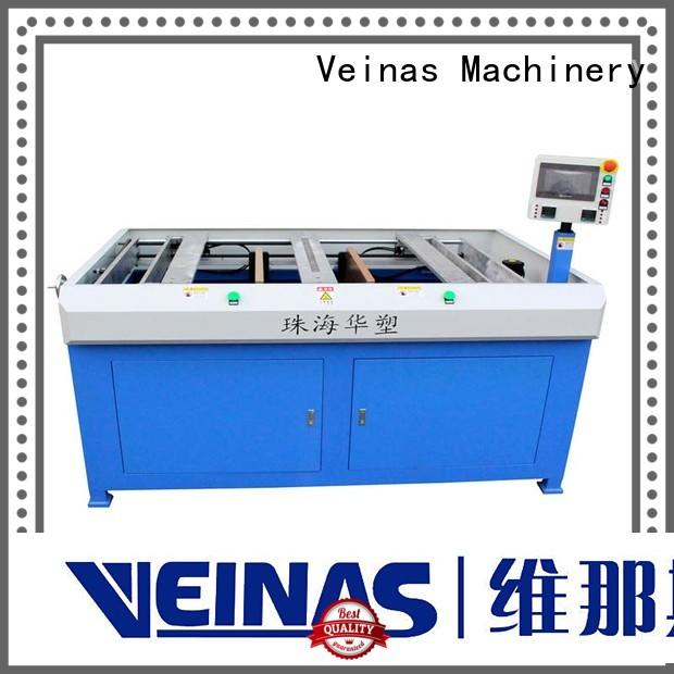 Veinas right epe manufacturing wholesale for factory