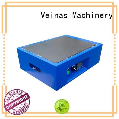 machine epe manufacturing high speed for bonding factory Veinas