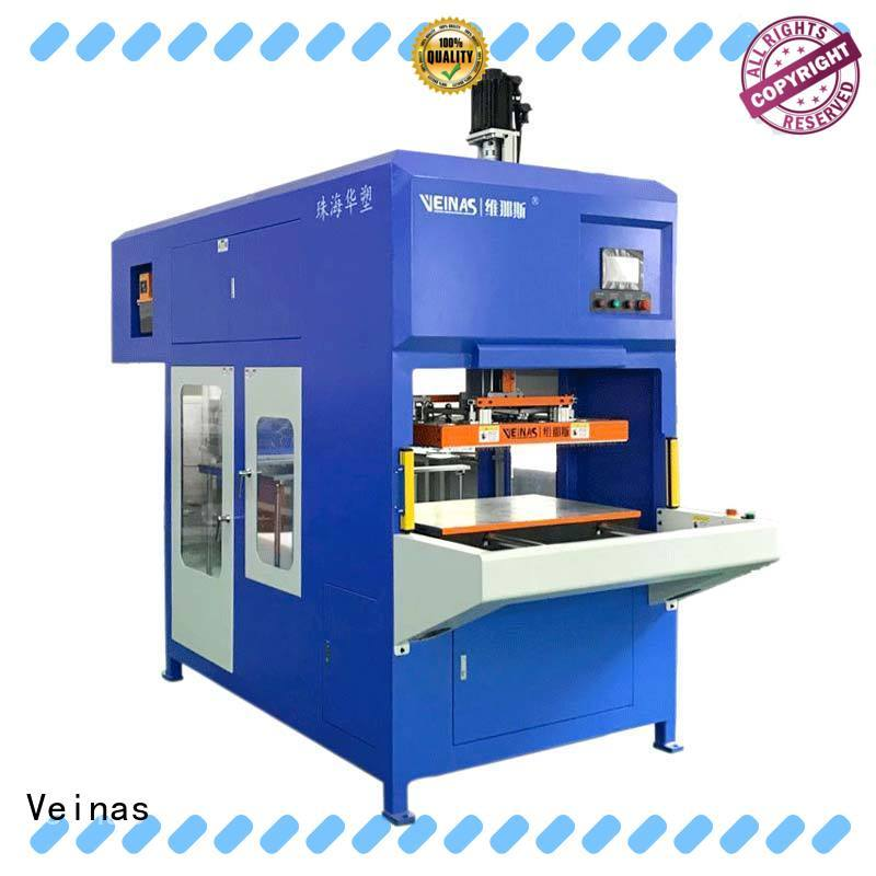 epe film lamination machine for sale Veinas