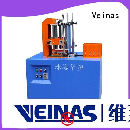 safe roll to roll lamination machine Simple operation for packing material Veinas
