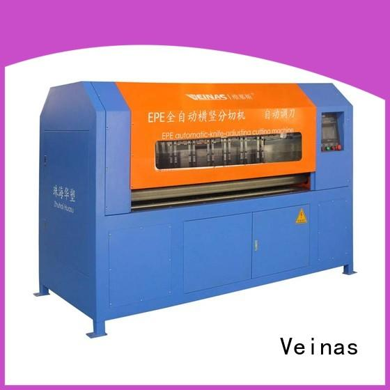 Veinas safe foam cutting tools for sale for workshop