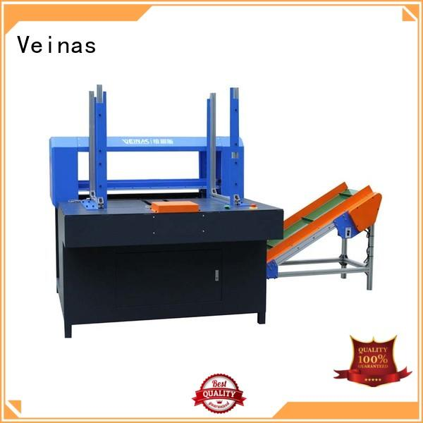 professional automation equipment suppliers manufacturer for workshop