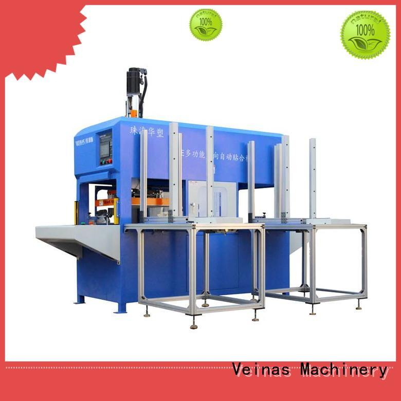 safe laminating machine brands speed high efficiency for workshop