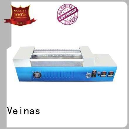 adjustable custom made machines manufacturer for factory Veinas