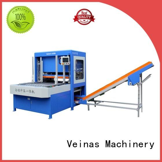 machine punch press machine shaped for factory Veinas