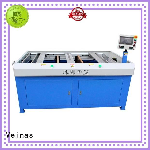 planar custom automated machines energy saving for shaping factory
