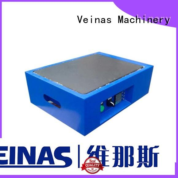 Veinas security epe foam sheet machine manufacturers manufacturer for bonding factory
