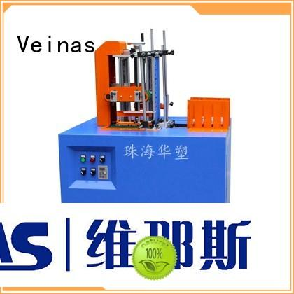 smooth heat lamination machine high quality Veinas