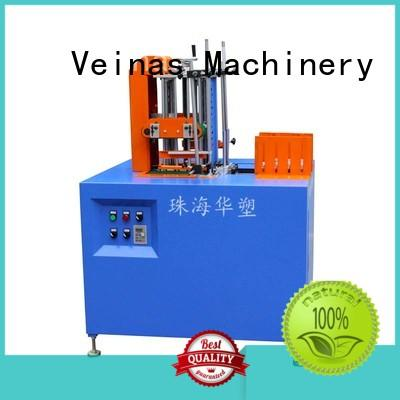Veinas successive lamination machine manufacturer high efficiency for packing material