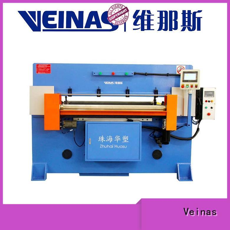 high efficiency hydraulic shearing machine fully promotion for workshop