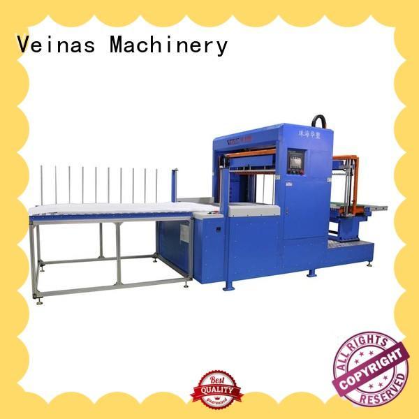 safe foam cutting machine price cutting supplier for workshop