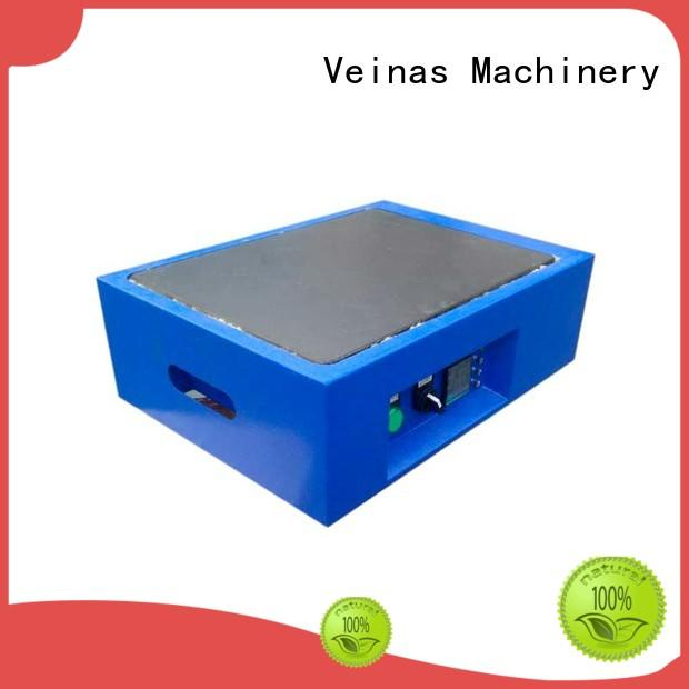 security machinery manufacturers hotmelt manufacturer for factory