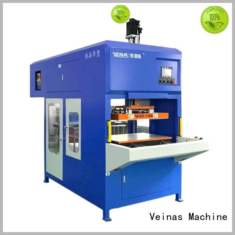 big laminating machine for sale