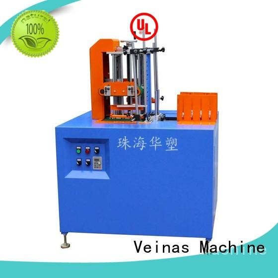 Quality Veinas Brand feeding lamination machine price