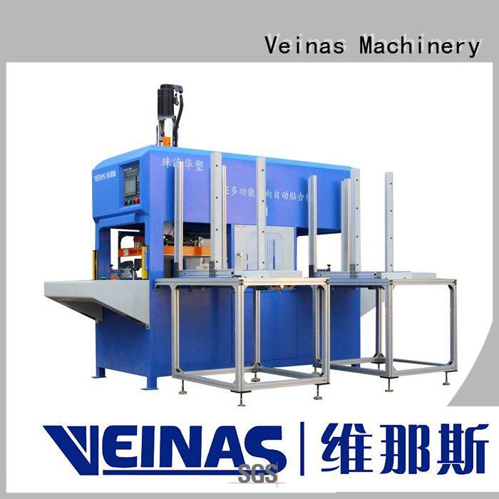 smooth laminating machine brands right high efficiency for workshop