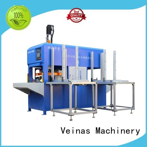 Veinas safe automation machinery high quality for factory