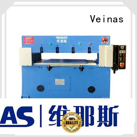 durable hydraulic shear fully manufacturer for workshop