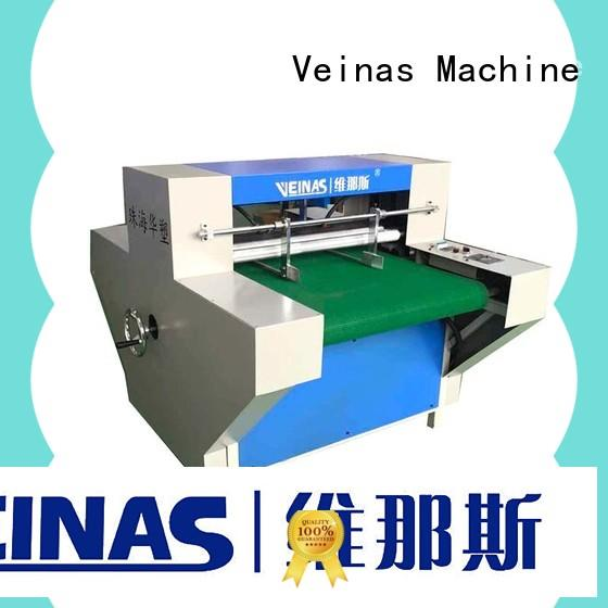 Wholesale epe epe equipment Veinas Brand