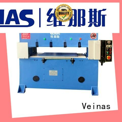 adjustable hydraulic cutting machine fully manufacturer for packing plant