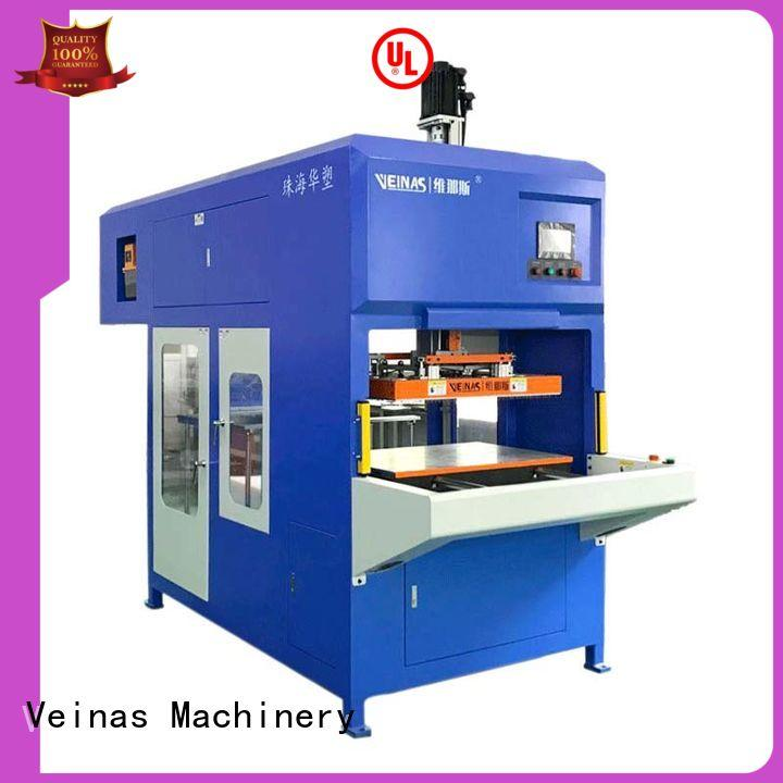 Veinas angle thermal laminator manufacturer for factory