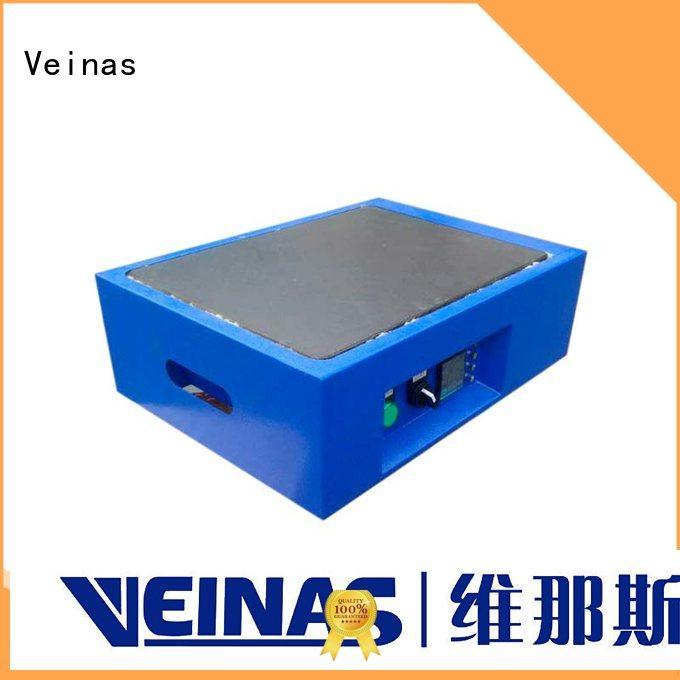 Veinas ironing epe foam sheet production line wholesale for factory