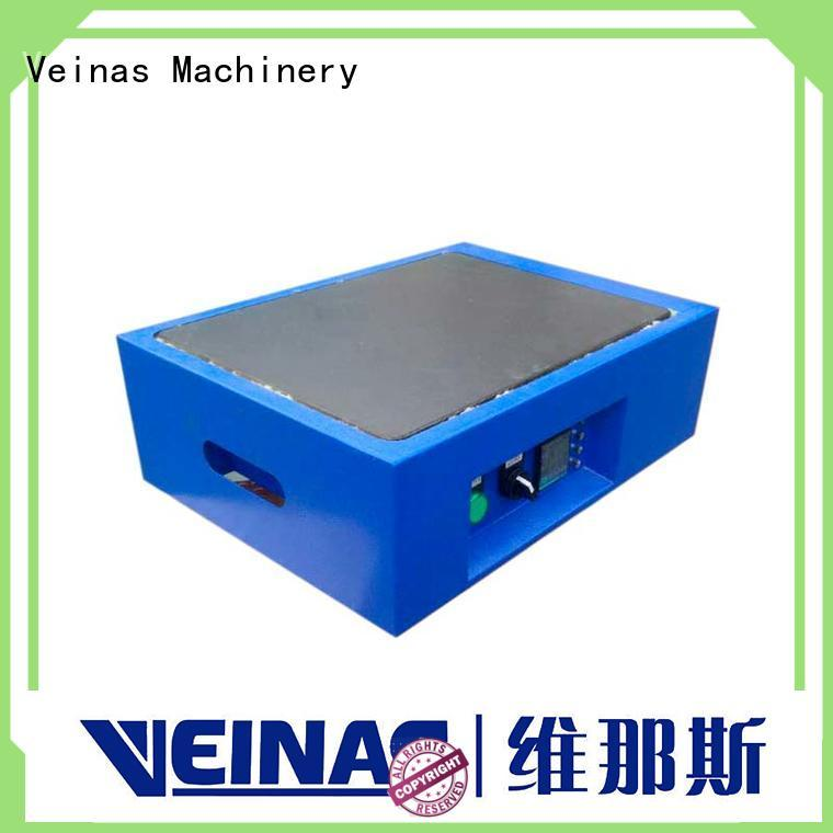 Veinas security custom machine manufacturer wholesale for factory