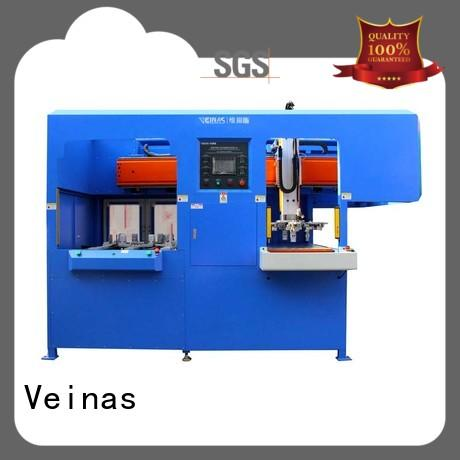 automation equipment boxmaking for factory Veinas