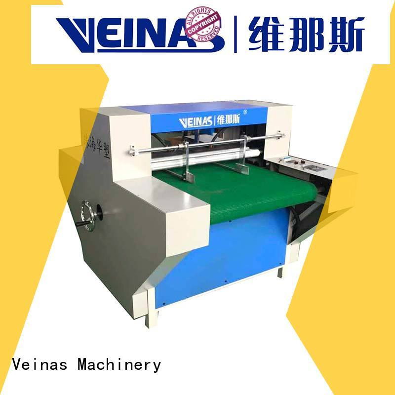 grooving automation machine builders hotmelt for workshop Veinas