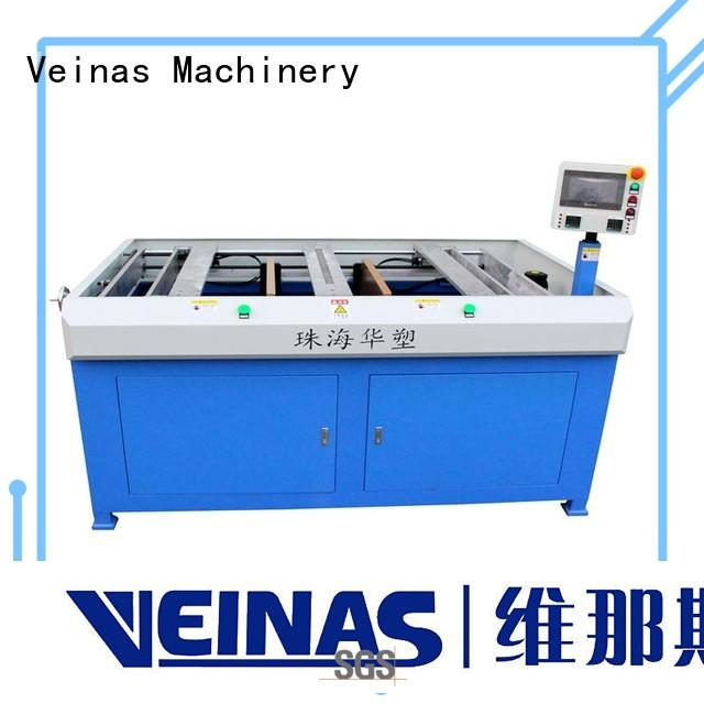 epe machine waste for shaping factory Veinas