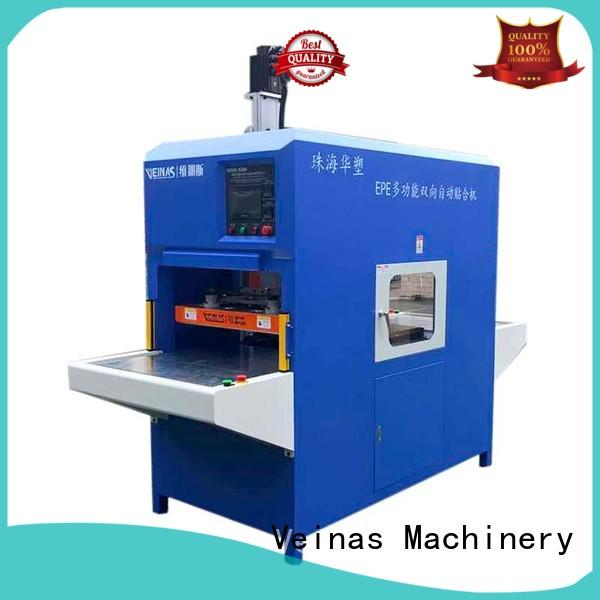 precision Veinas epe factory price for workshop