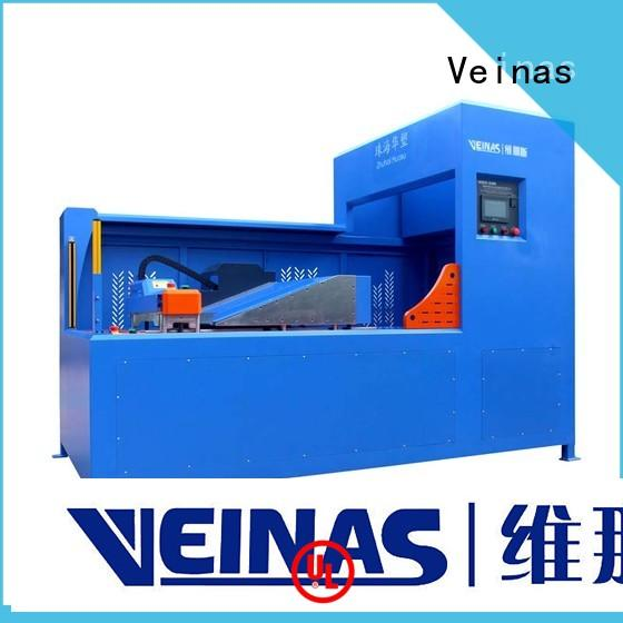 Veinas Veinas high efficiency for factory