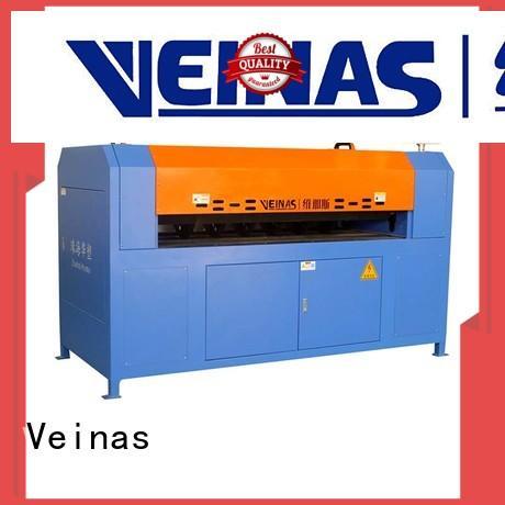 flexible slitting machine manufacturers sheet supplier for cutting