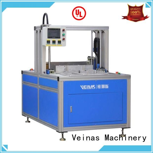 reliable foam laminating machine high quality for workshop