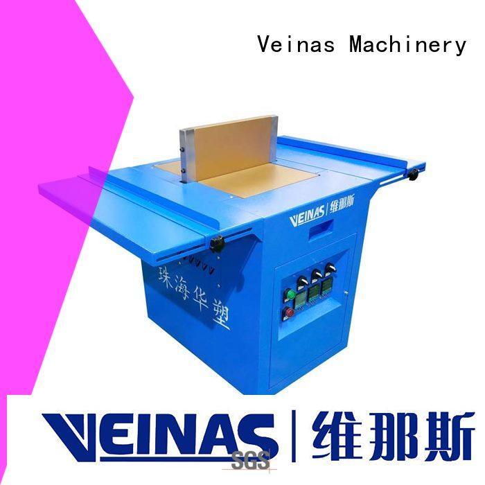 machine custom built machinery energy saving for factory