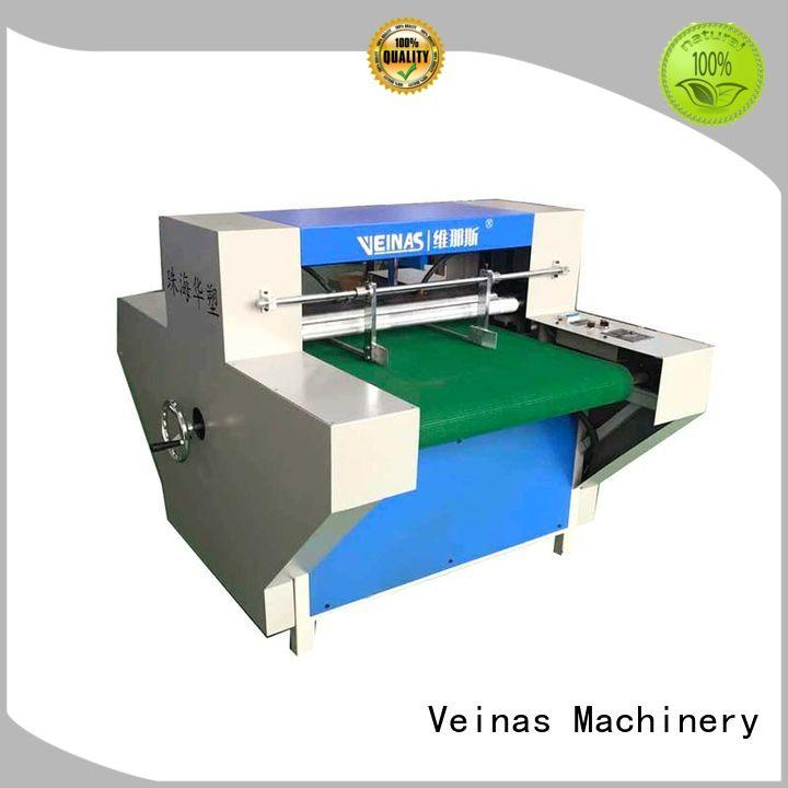 powerful epe foam sheet machine manufacturers grooving high speed for workshop