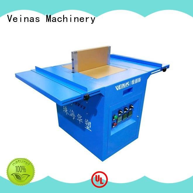 Veinas professional custom machine manufacturer manufacturer for workshop