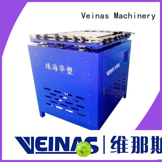 Veinas adjusted foam cutting tools for sale for wrapper
