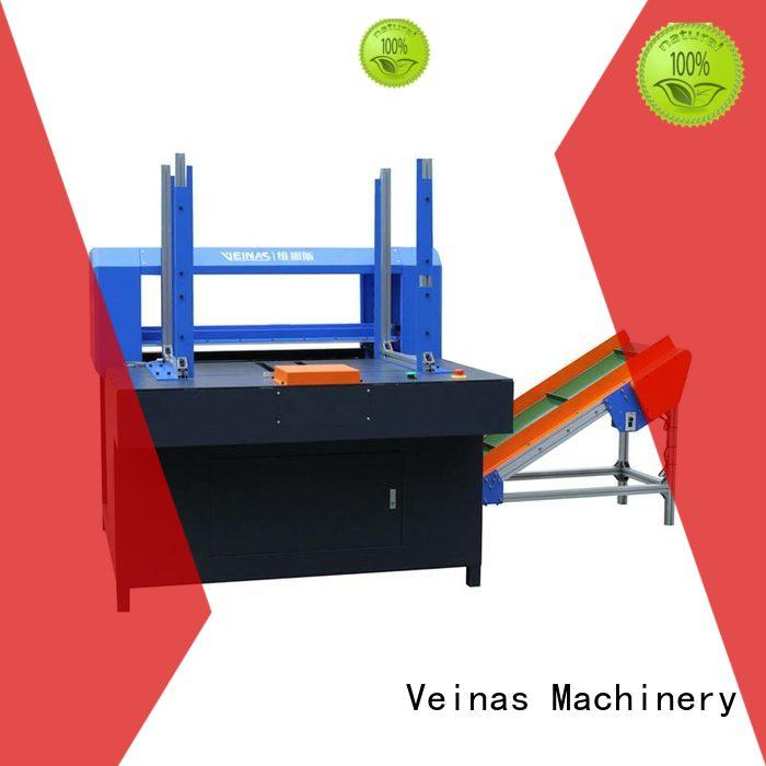Veinas professional custom automated machines wholesale for factory