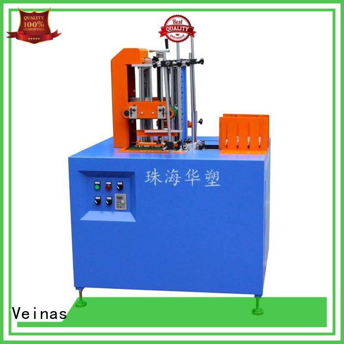 Veinas protective EPE foam machine high efficiency for laminating